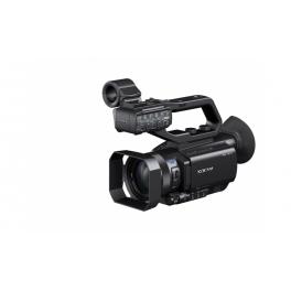Sony Caméscope professionnel - PXW-X70