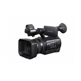 Caméra NXCAM Sony HXR-NX100