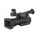 Caméscope Pro XDCAM Sony PXW-X200