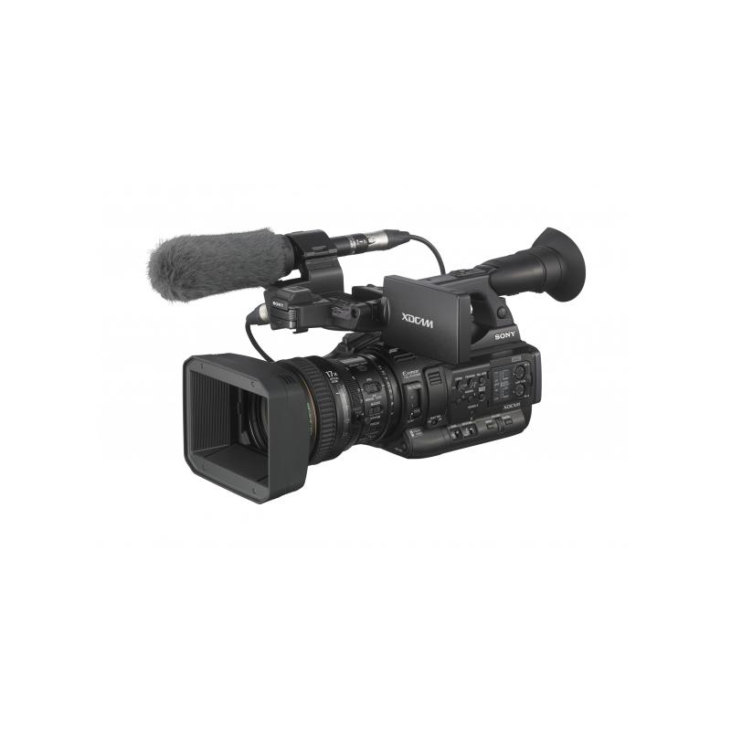 Sony PXW-X200 Camcorder Pro XDCAM