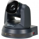 Camera Tourelle Full HD DATAVIDEO PTC-120