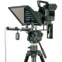 Téléprompteur TP-300 pour tablette