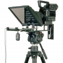 TP-300 Tablet Prompter