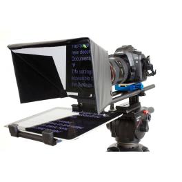 Téléprompteur TP-500 pour tablette