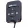 Télécommande WR150 pour téléprompteur Datavideo