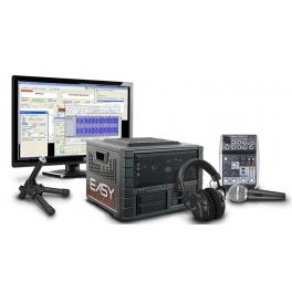EASYstudio Webradio portable