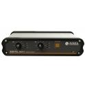Hybride téléphonique 1 canal BOXTEL MKII