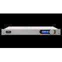 Audio processeur 4 bandes eco HD