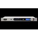 Audio processeur 4 bandes large bande FM