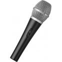 Microphone dynamique Beyerdynamic TGV35ds