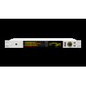 Audio processeur Ariane Encore