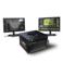 EASYstudio Video Play - Automation TV
