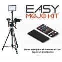 EASY Mojo Kit