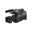 Sony shoulder camcorder - HXR-MC2500