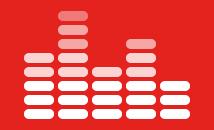 radio categorie