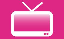 TV categorie
