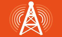 Broadcast categorie