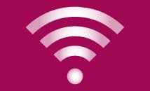 WiFi Categorie